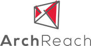 ArchReach.com